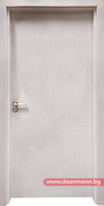 Интериорна врата Gama 210 – Перла
