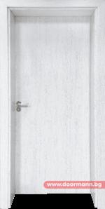 Интериорна врата Gama 210 – Бреза