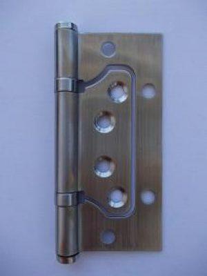 Лагерни панти за интериорна врата